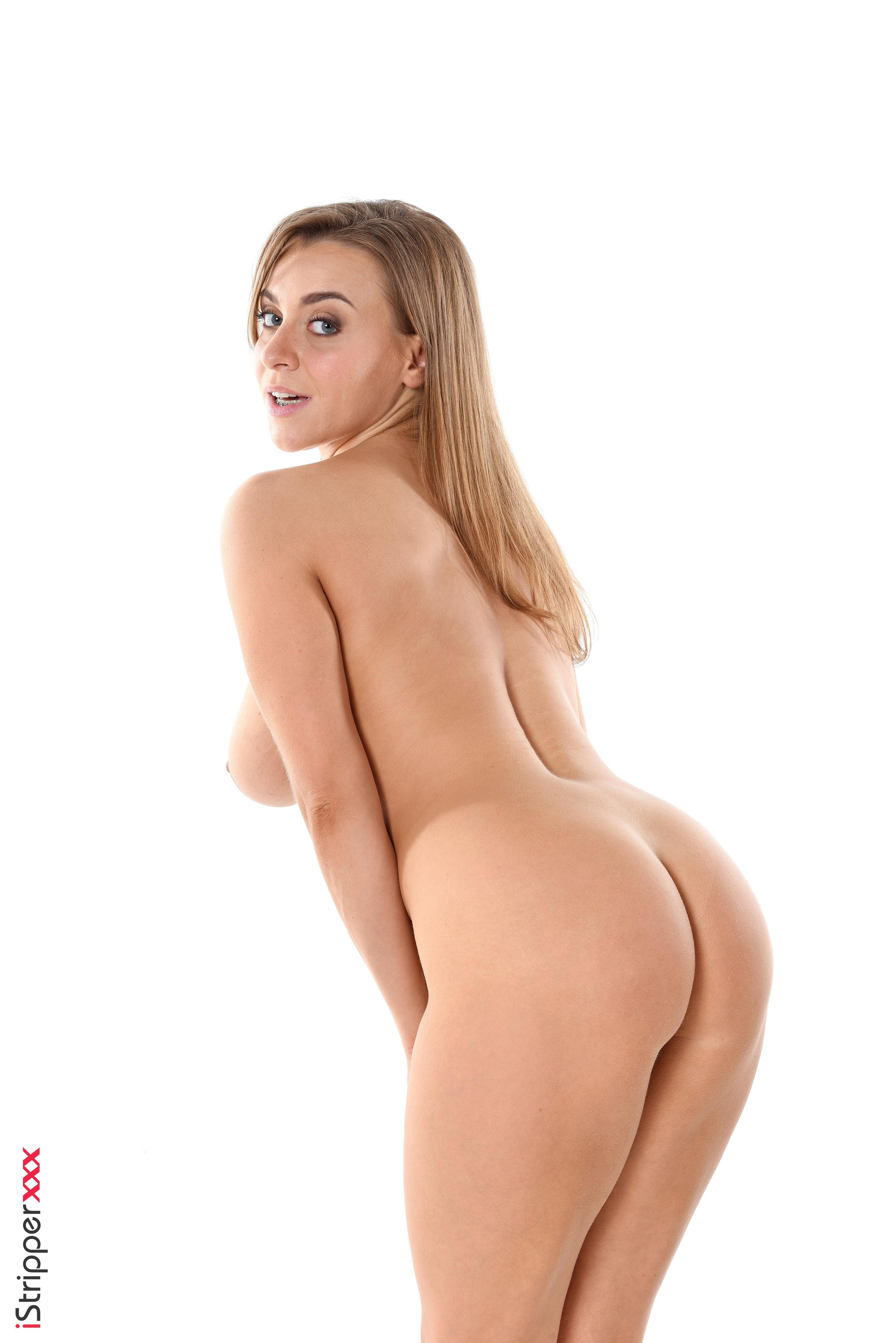 hd Bare Big tittied ladies wallpaper