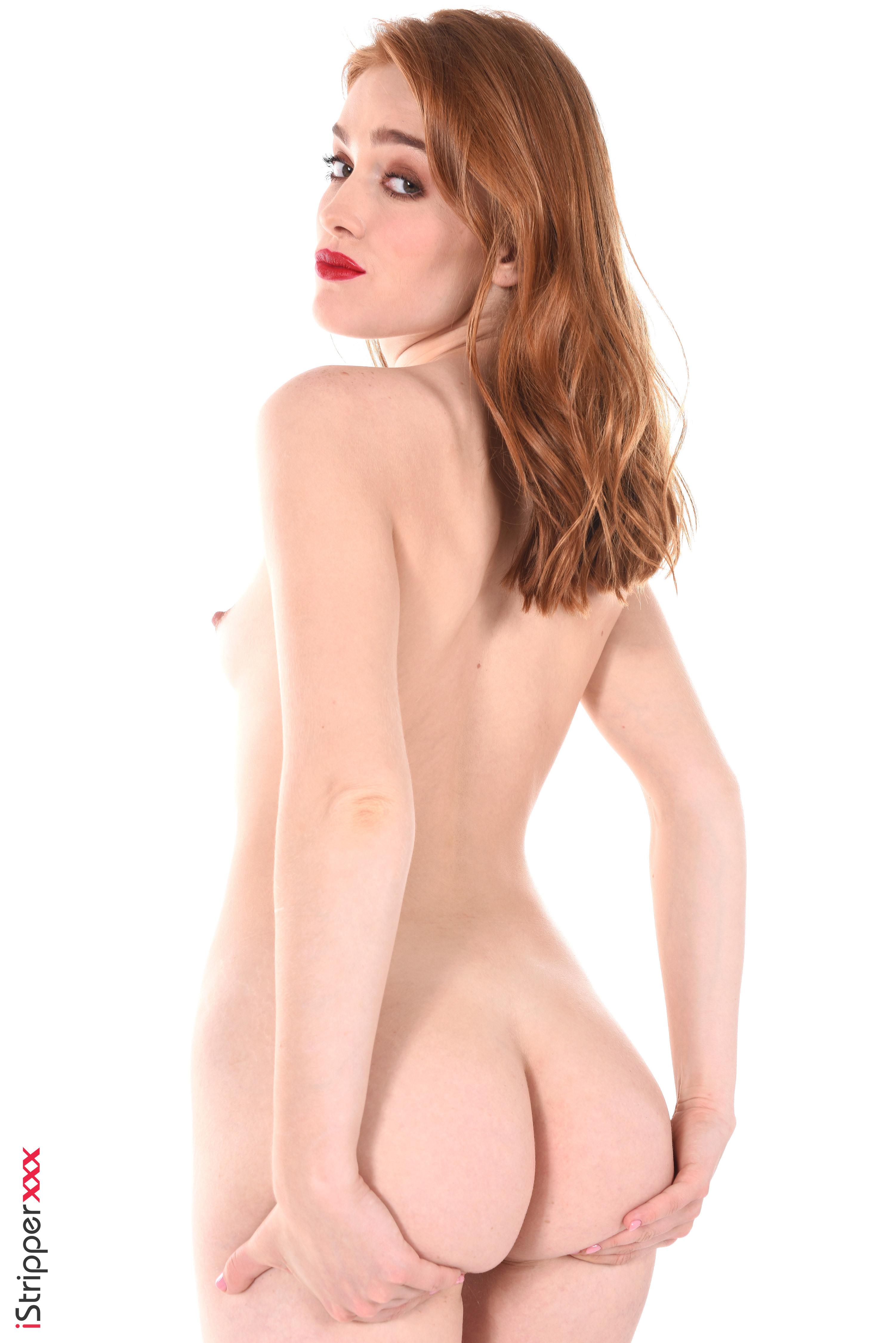nude weoman bikinis wallpapers