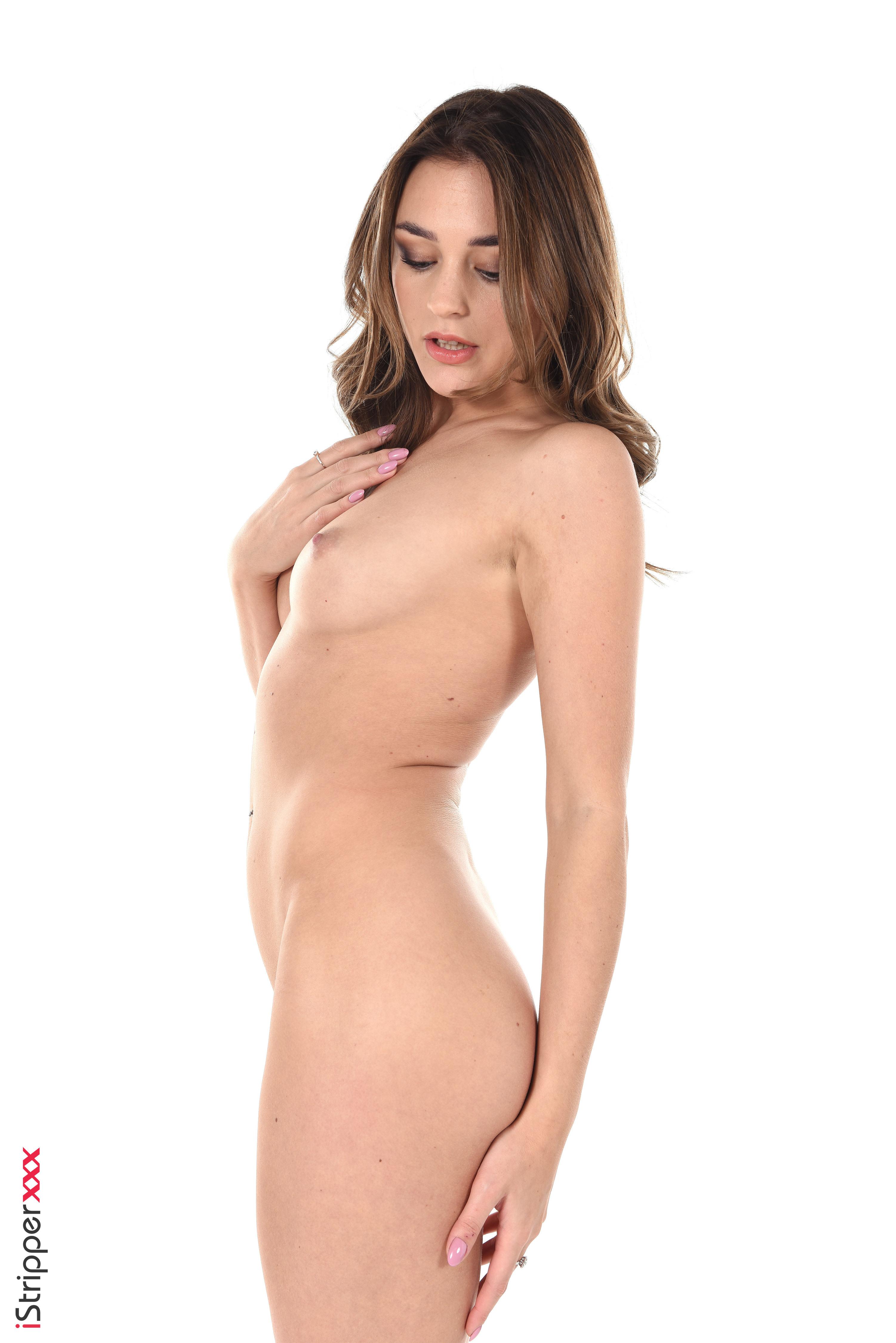 free nude wallpaper