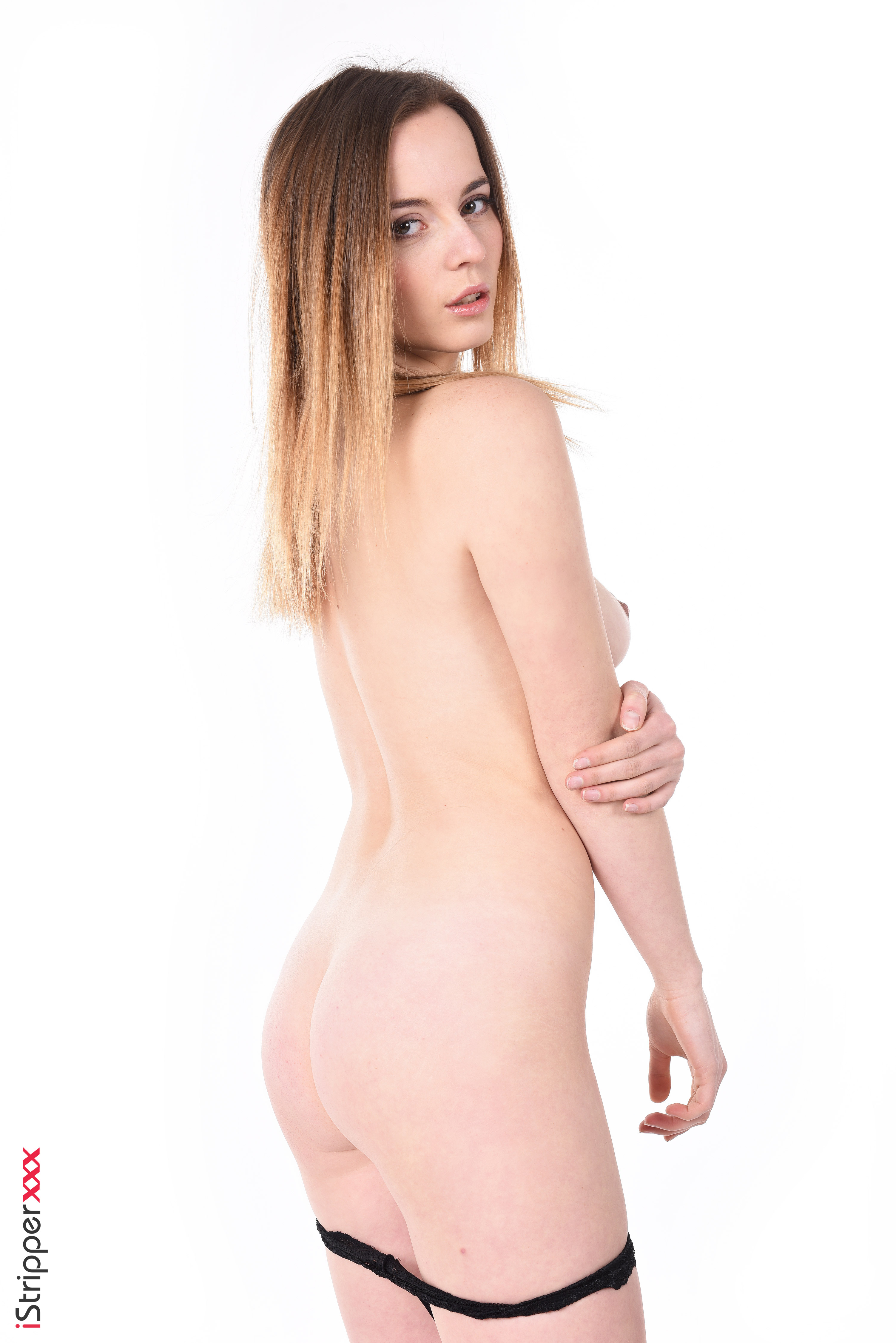 live nude wallpapers