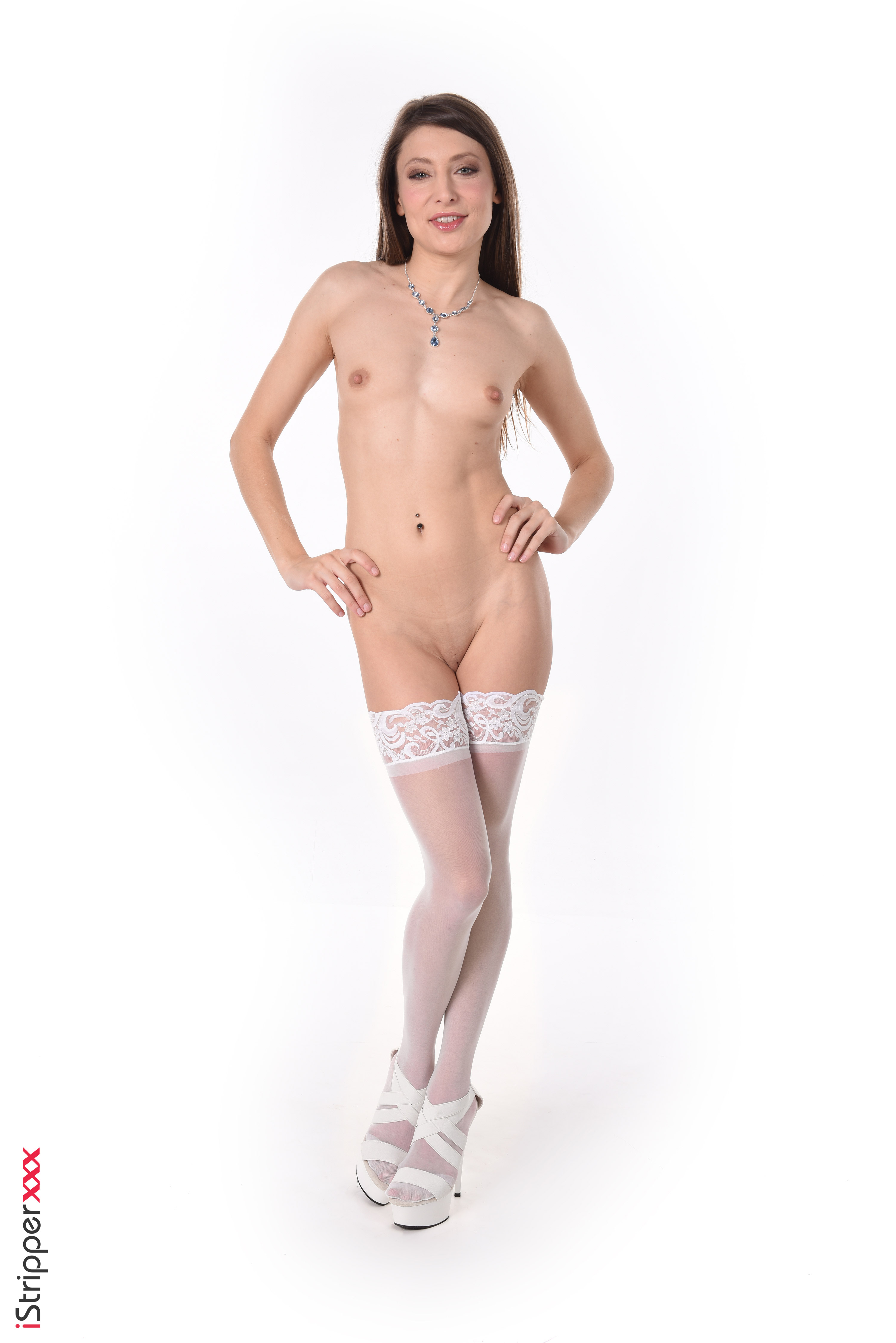 teen sexy nude wallpapers hd