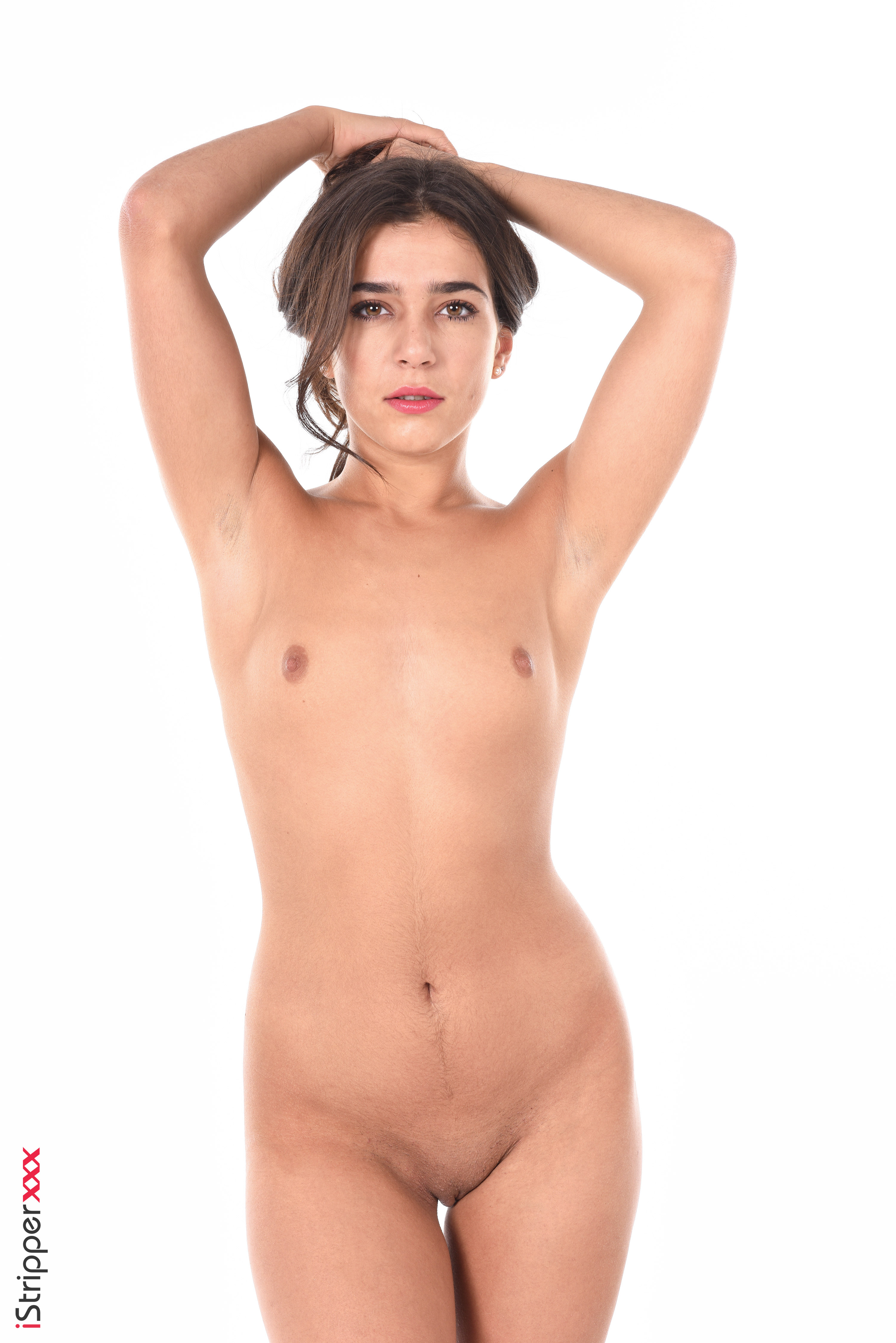 naket wallpaper