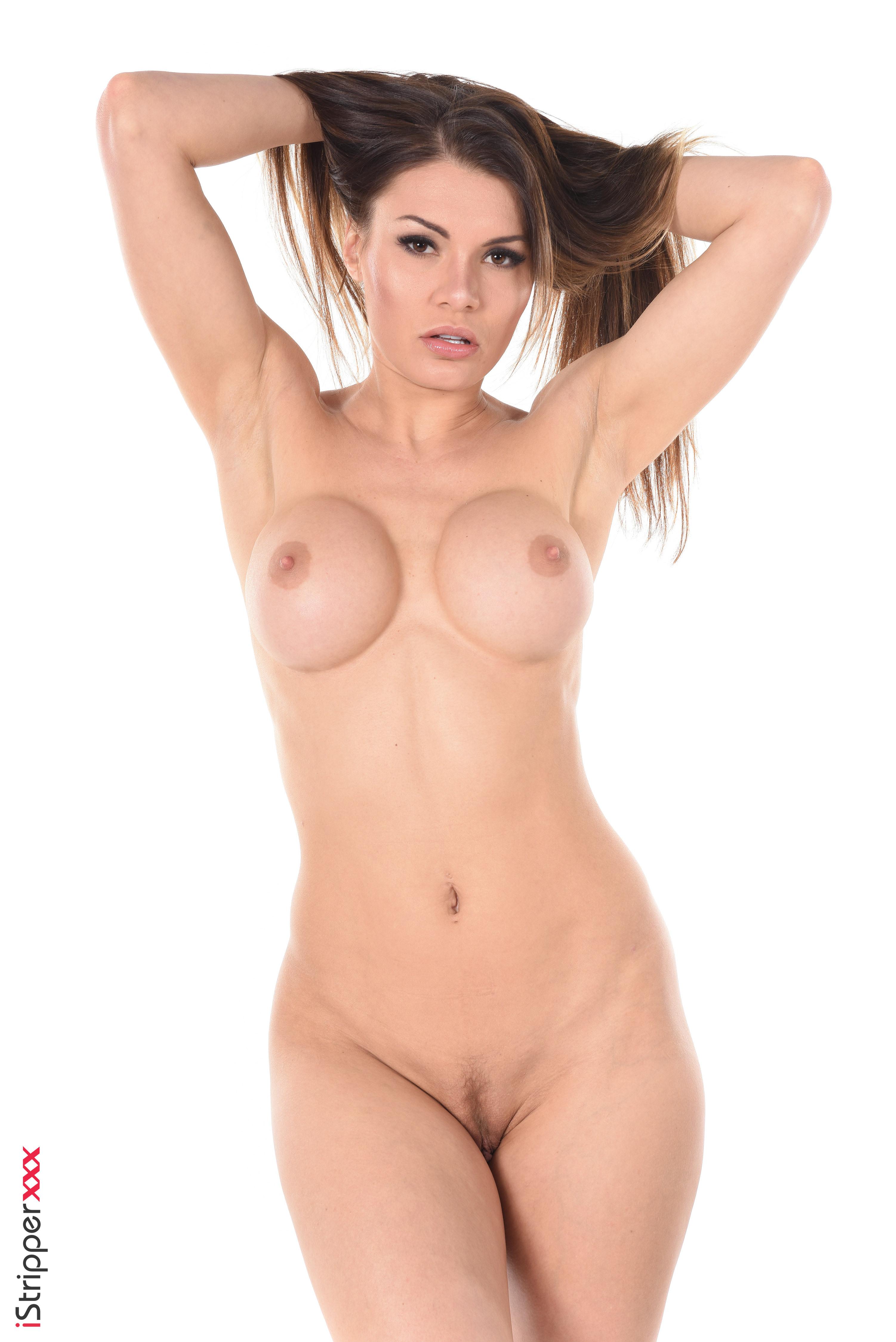 erotic porn wallpapers