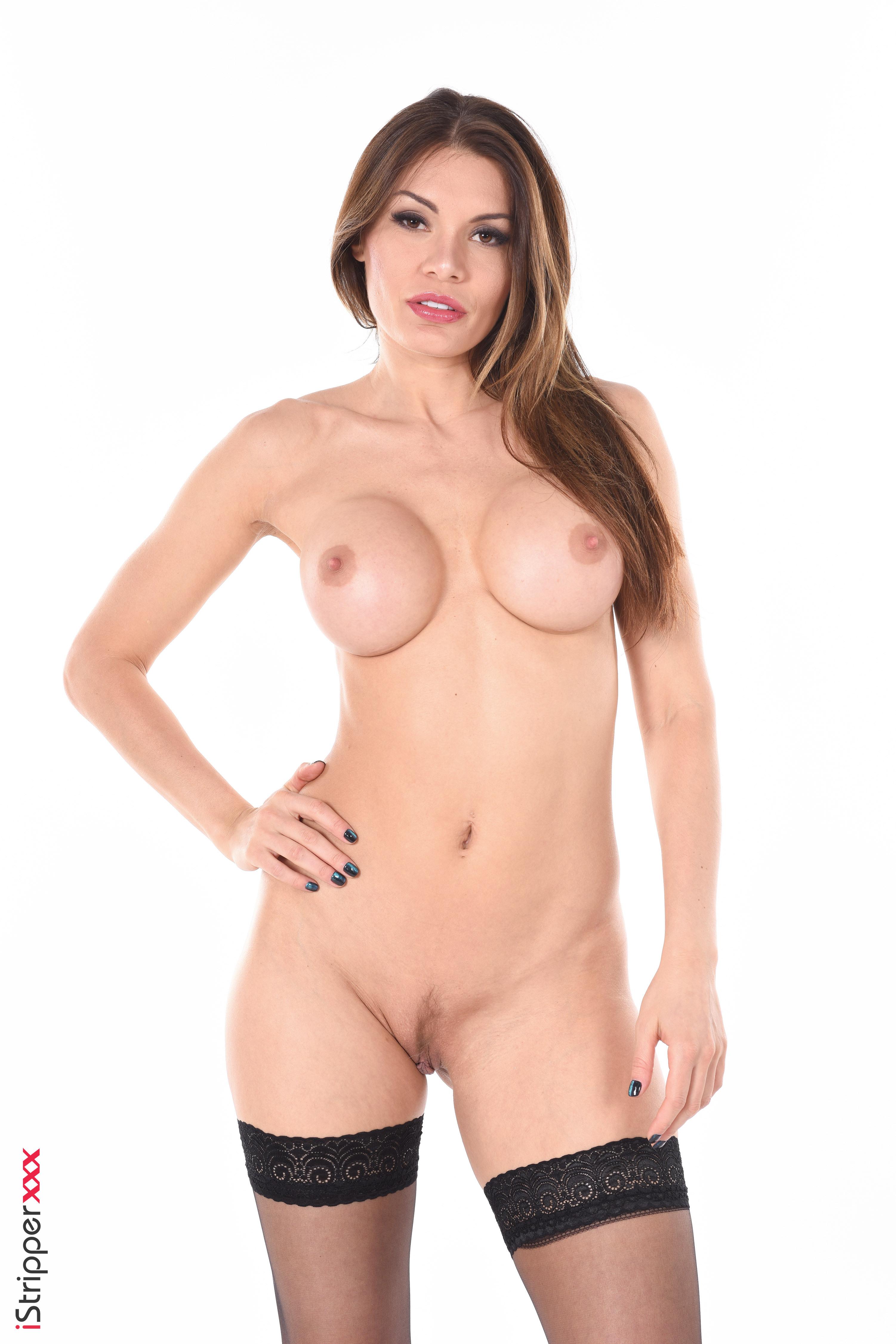 olivia wilde nude wallpapers