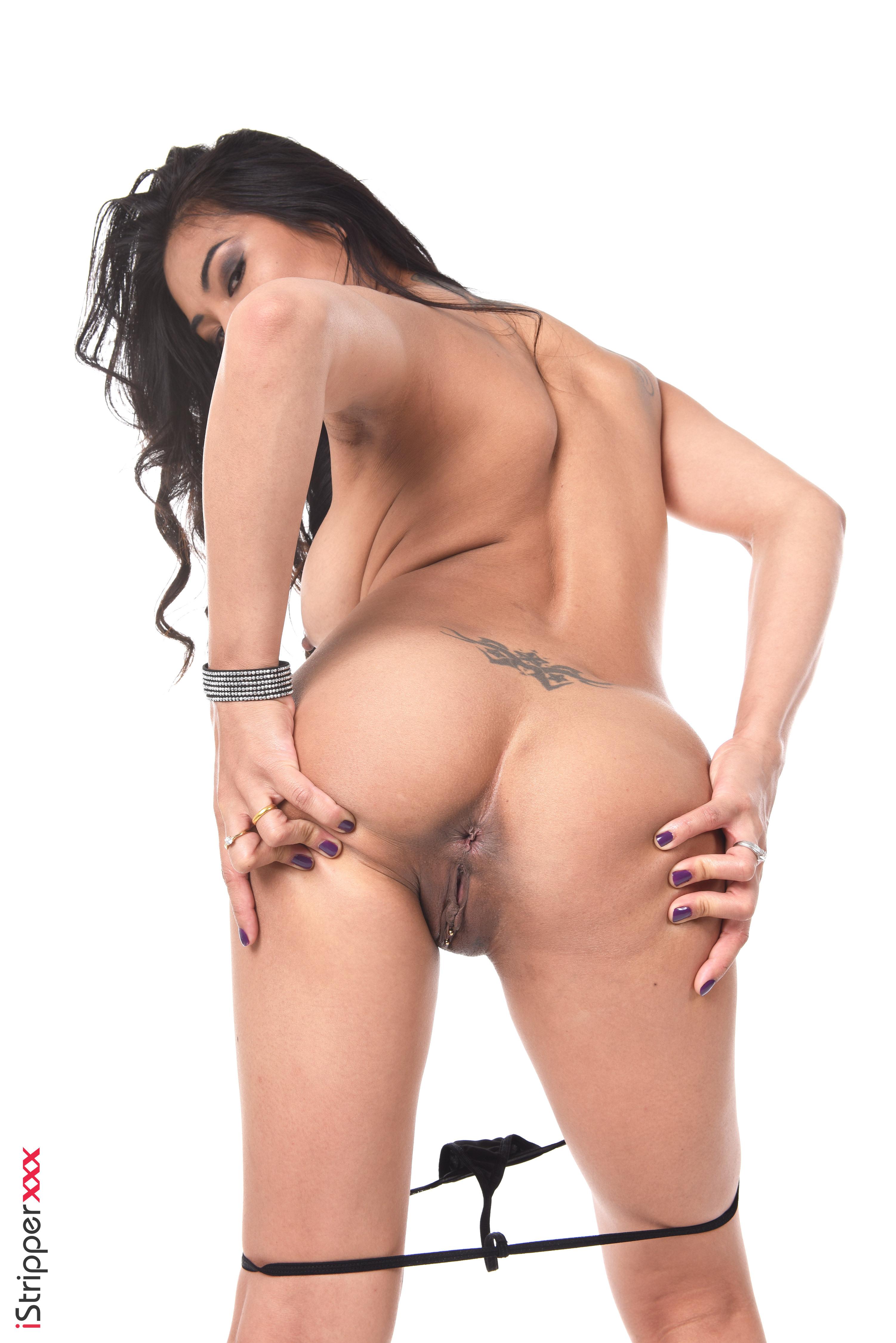 nude girls wallpaper