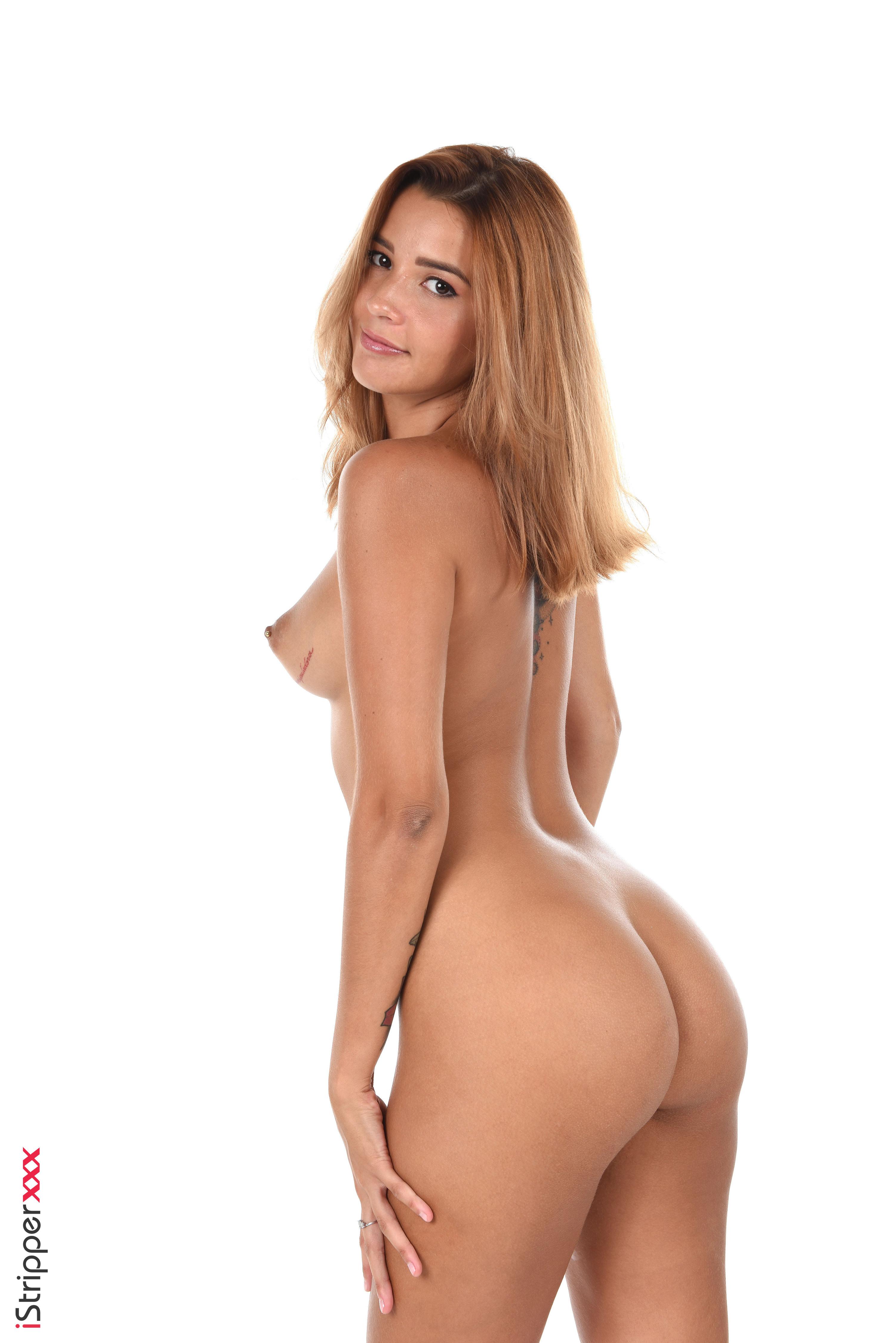 sweet ass wallpaper