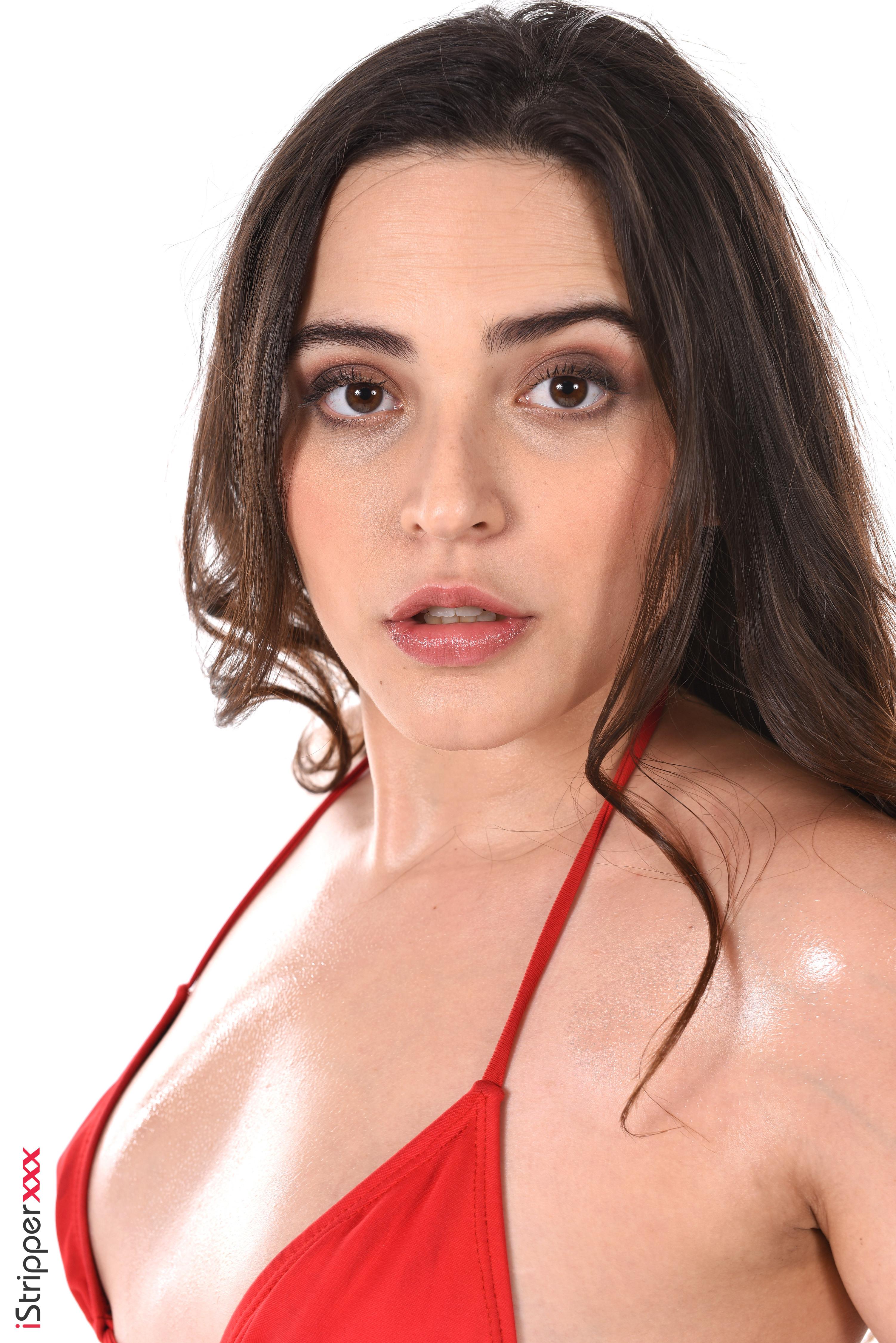 woman sexy wallpaper