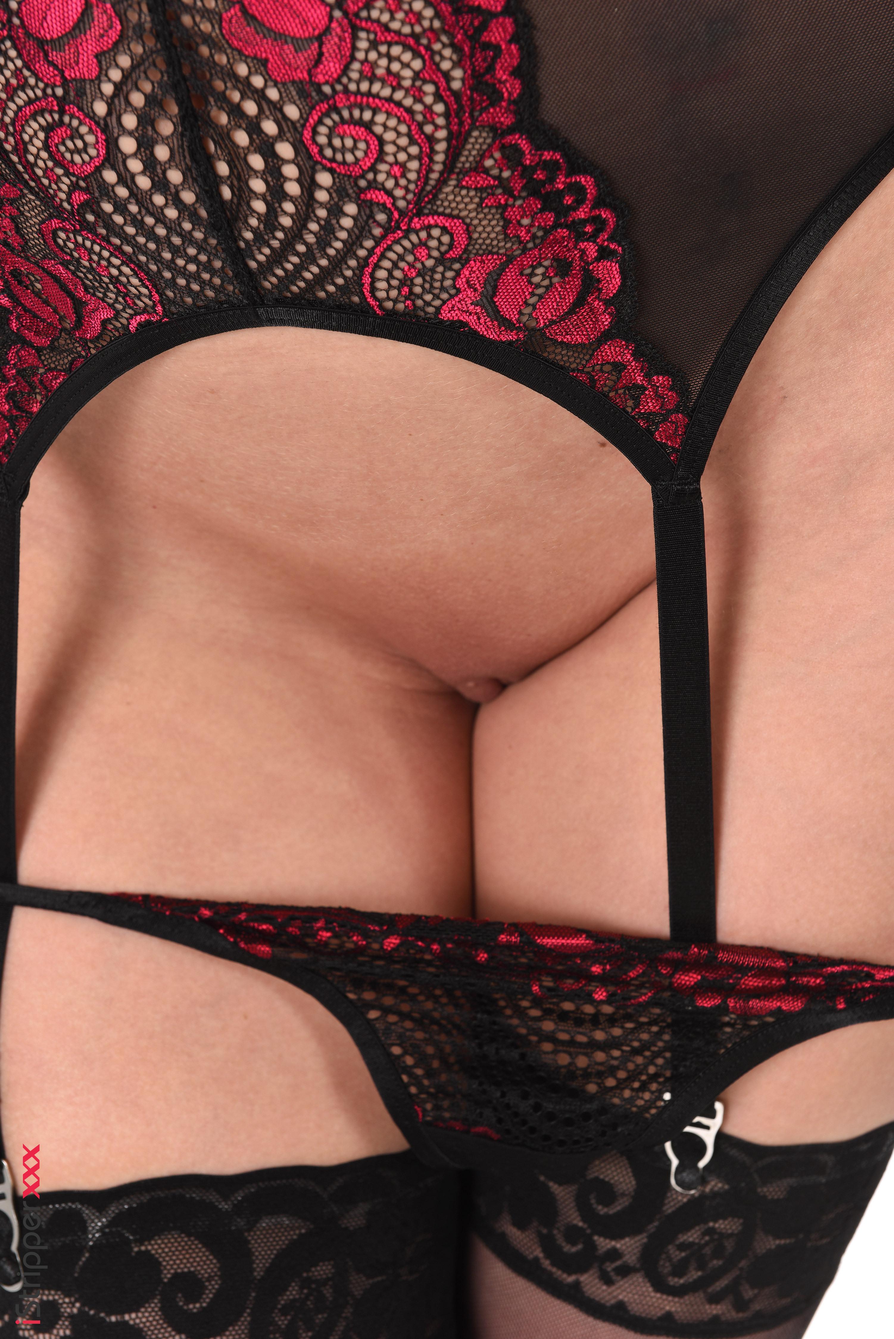 sexy lingerie wallpaper