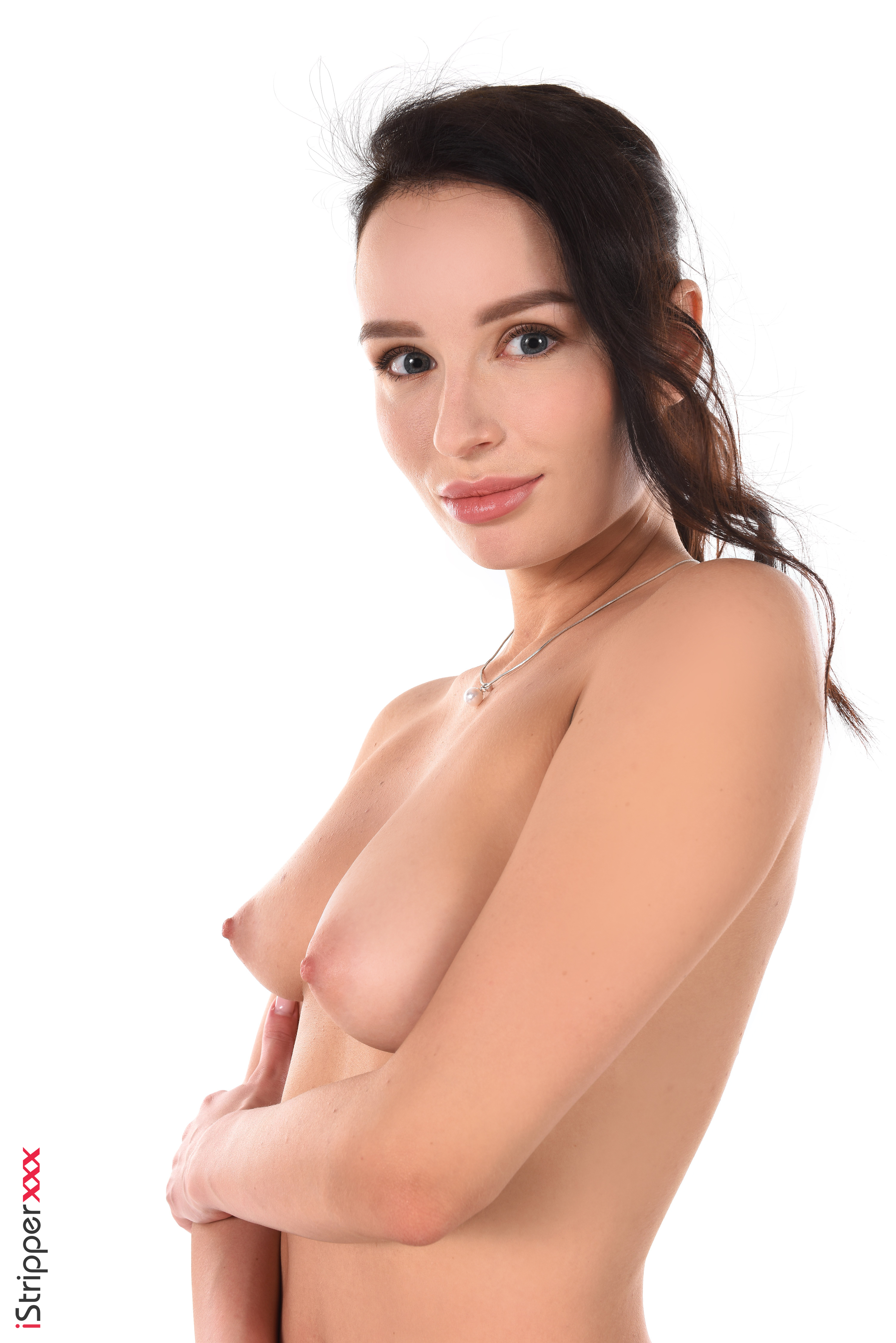 erotic goddess wallpaper