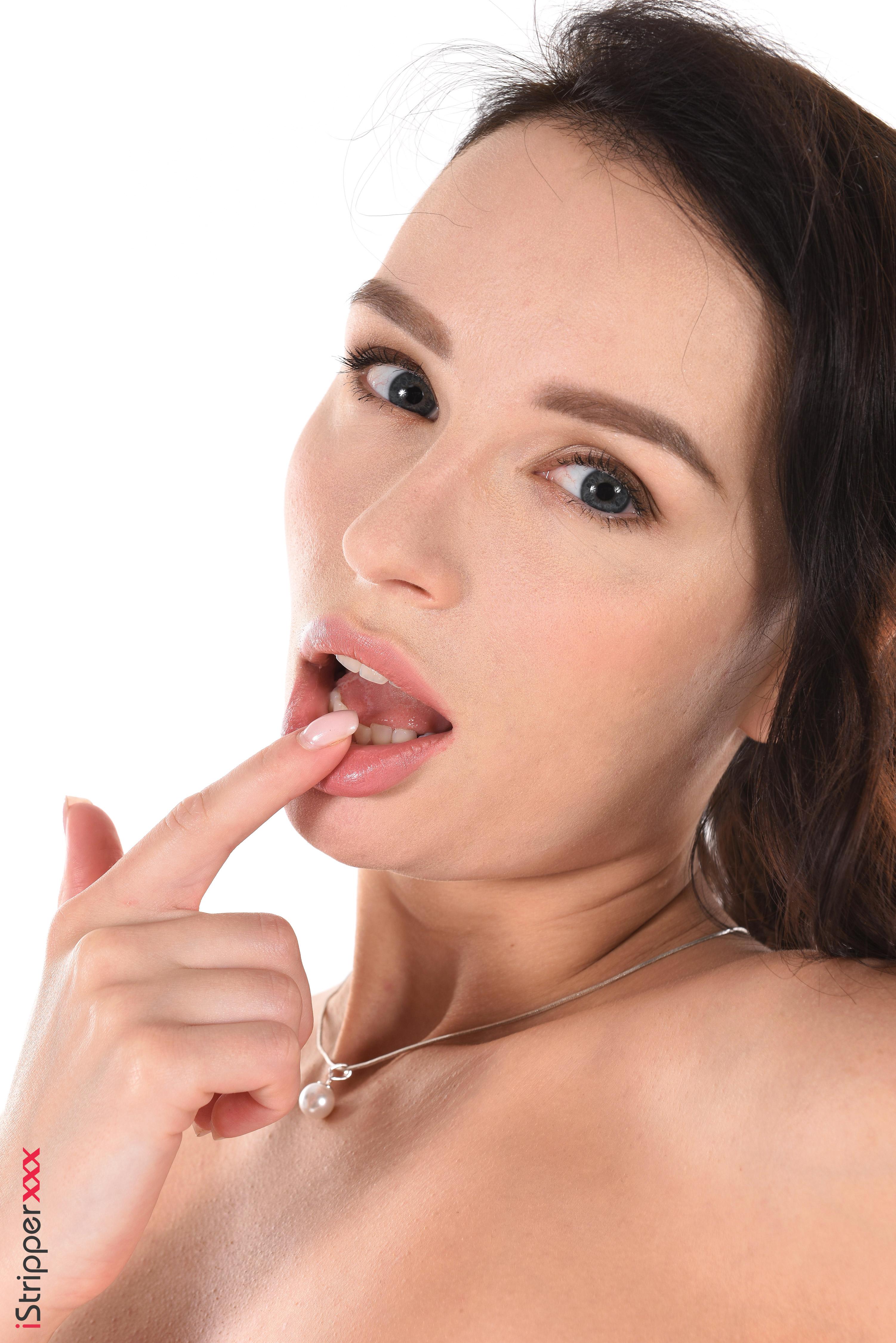 erotic pussy desktop wallpaper